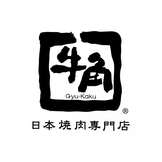 Gyukaku